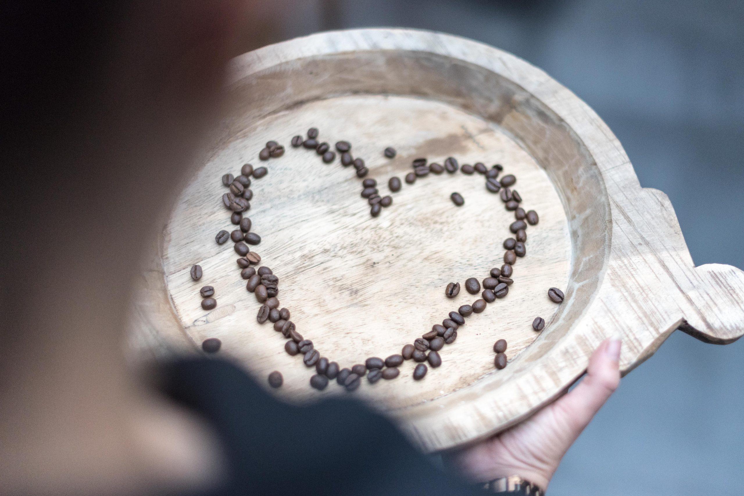 Koffie_kelly_2019_tuynkamer-25